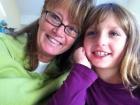 Dr. M's Parent Resources | Homework, homeschool, study skills,